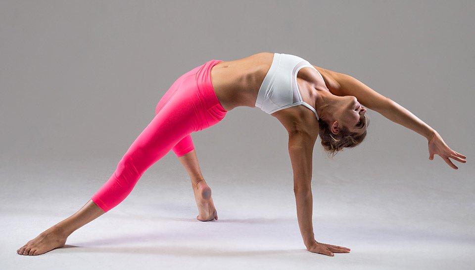 yoga-fitness-person-trainer-photographer-brighton