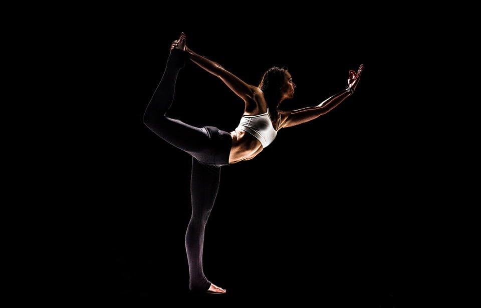 yoga-photographer-fitness-london-brighton