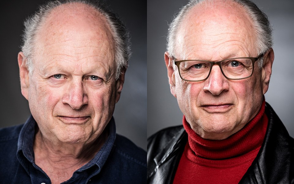 actores-headshots-brighton-paul-humpoletz