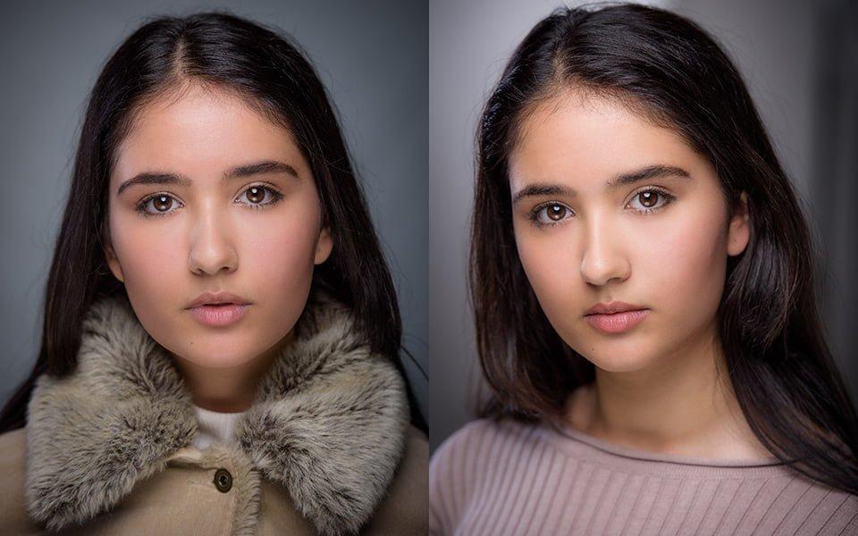 headshot-photoshoot-brighton-georgia-marie-richards
