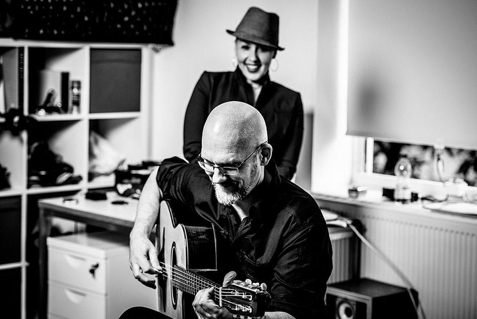 brighton-music-duo-photographer-sussex-sheboshka