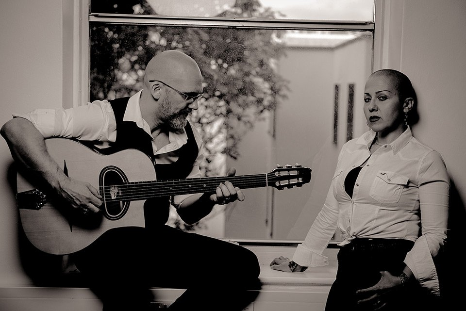 brighton-music photography sussex-sheboshka