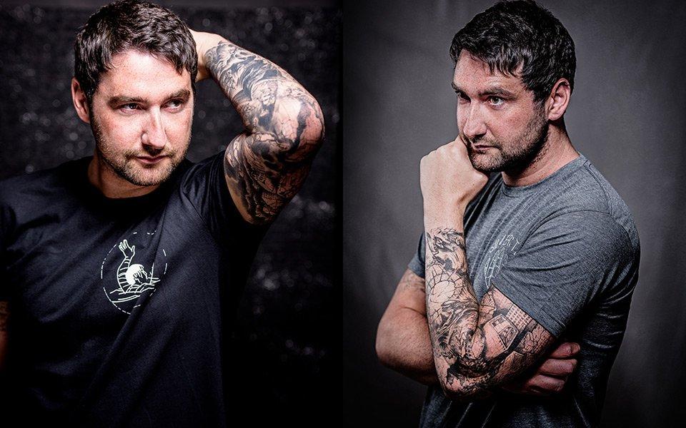 portrait-tattoo-man-brighton-photographer