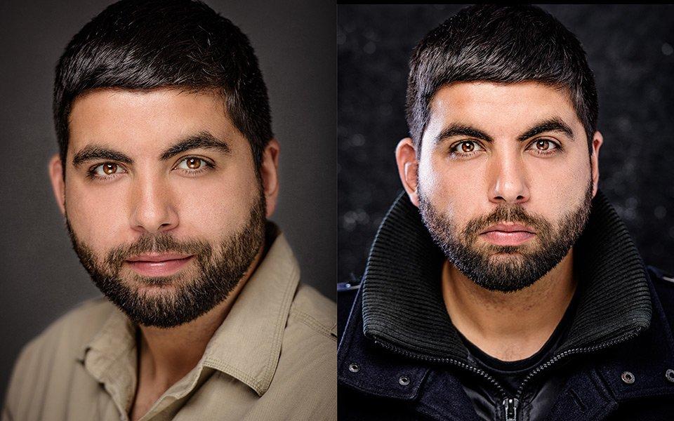 brighton-actor-headshots-photographers