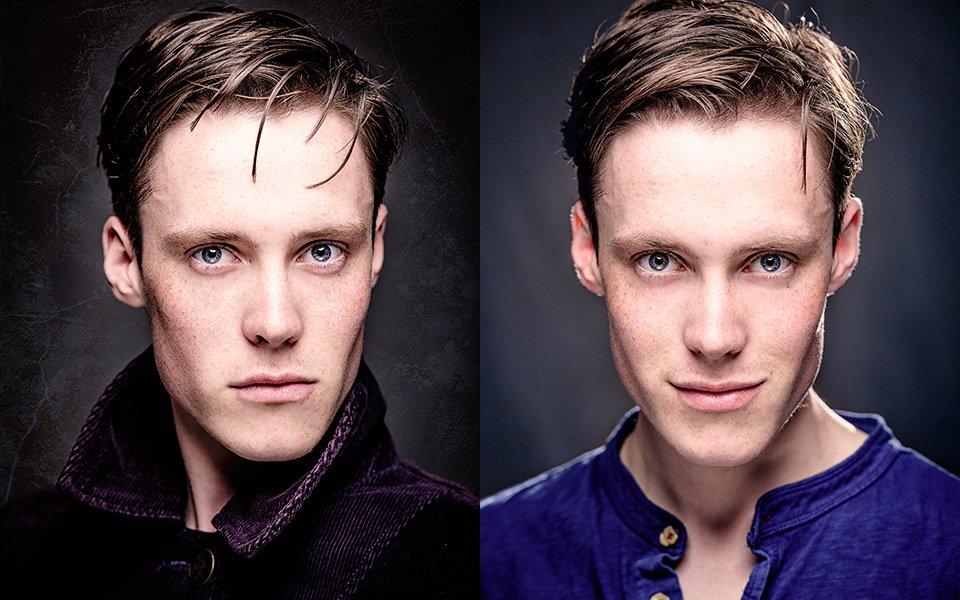 brighton-actors-headshots-photographers-sussex-dan-grimston