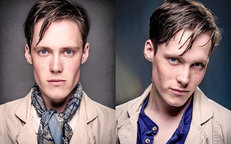 brighton-actors-castingcall headshotphotographers-sussex-dan-grimston