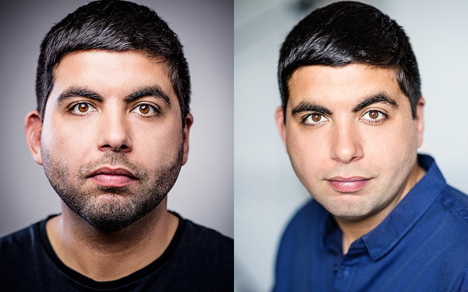 brighton-actors-headshot-photographers