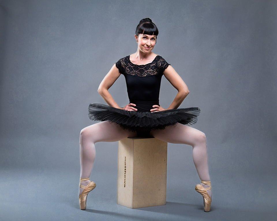dance-photographer-brighton