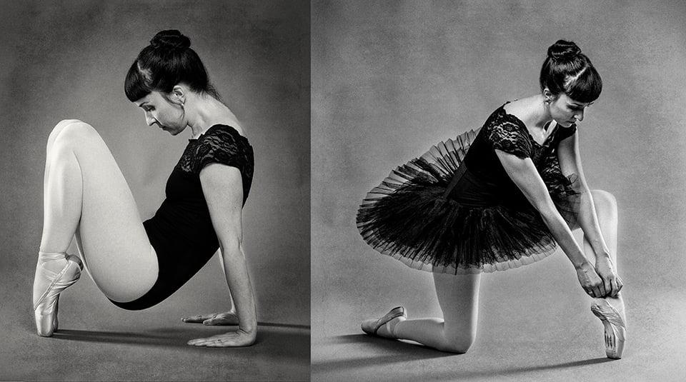 dance-photographers-brighton
