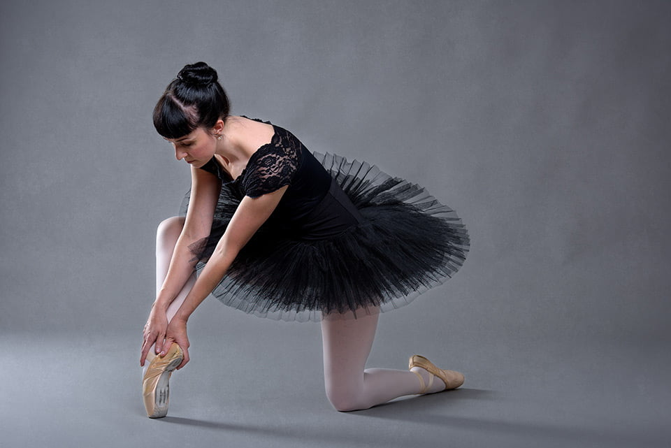 dance-photography-brighton