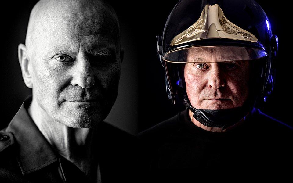 brighton-fireman-portraits author photographers