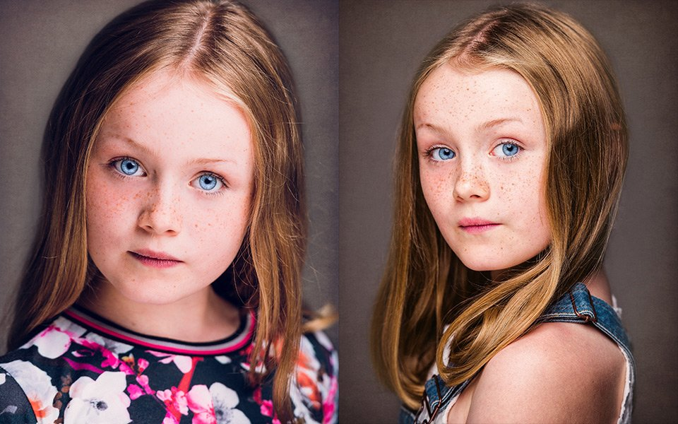 child-actor-headshots-photographer-brighton-lily