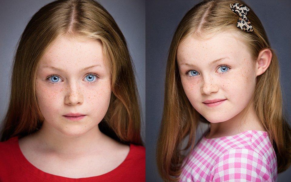 child actress-headshots-photographers-brighton-lily