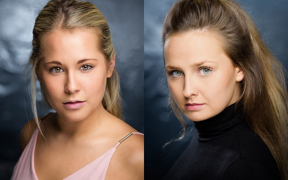 musical-theatre-headshots-2