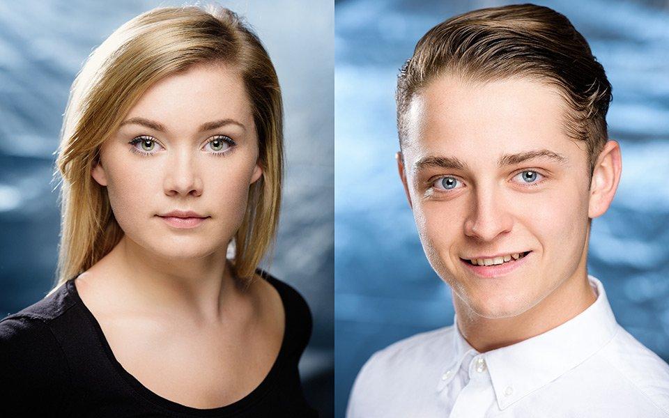 musical-theatre-students-headshots 2