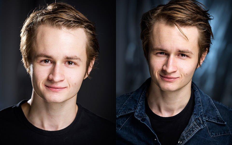 aspiring-actor-headshots-brighton