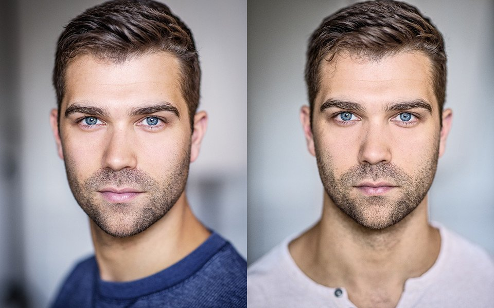 natural-light-headshots-brighton-leonn