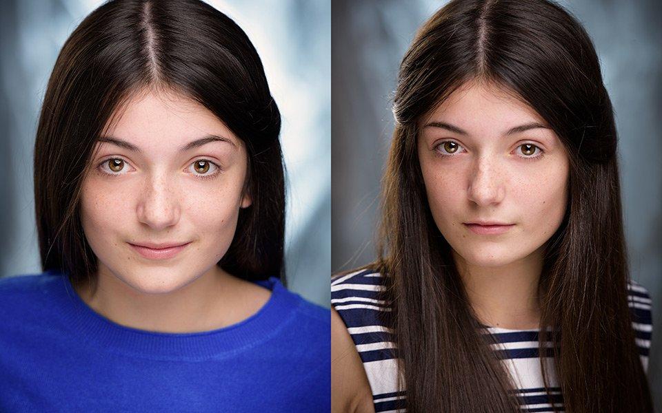 best-brighton-headshots-sylvia-young-child-actor