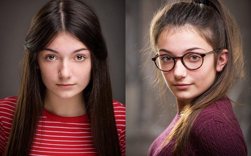 top-brighton-headshots-sylvia-young-child actor headshots