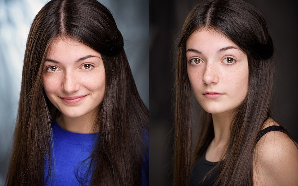 top-sussex-headshots-sylvia-young-child-actor