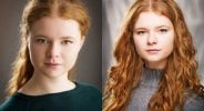 acting-headshots-sussex-brighton-photographers