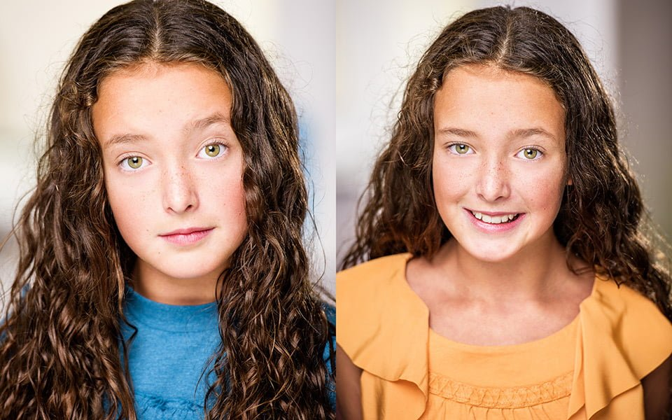 kids-headshots-brighton-bird-theatre-workshop