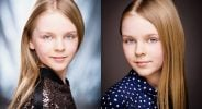 children-headshot-photographer-best-brighton-cp