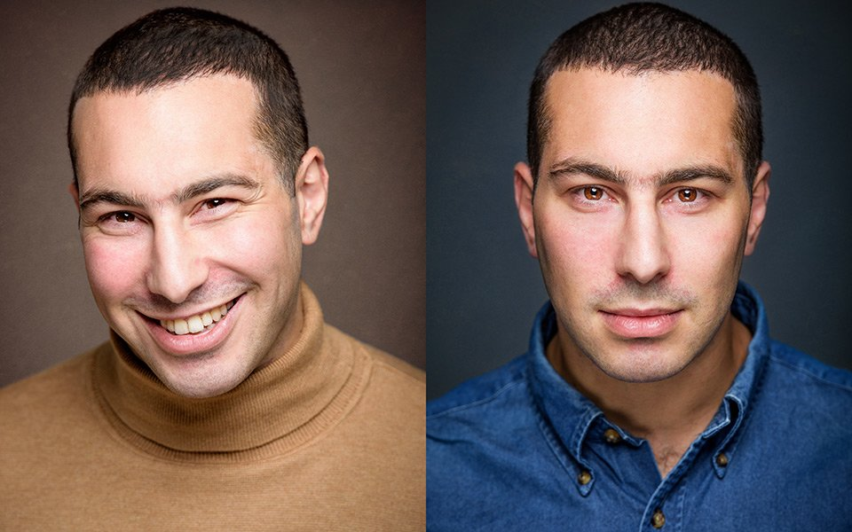headshots-brighton-actor-prices-photographers-jb