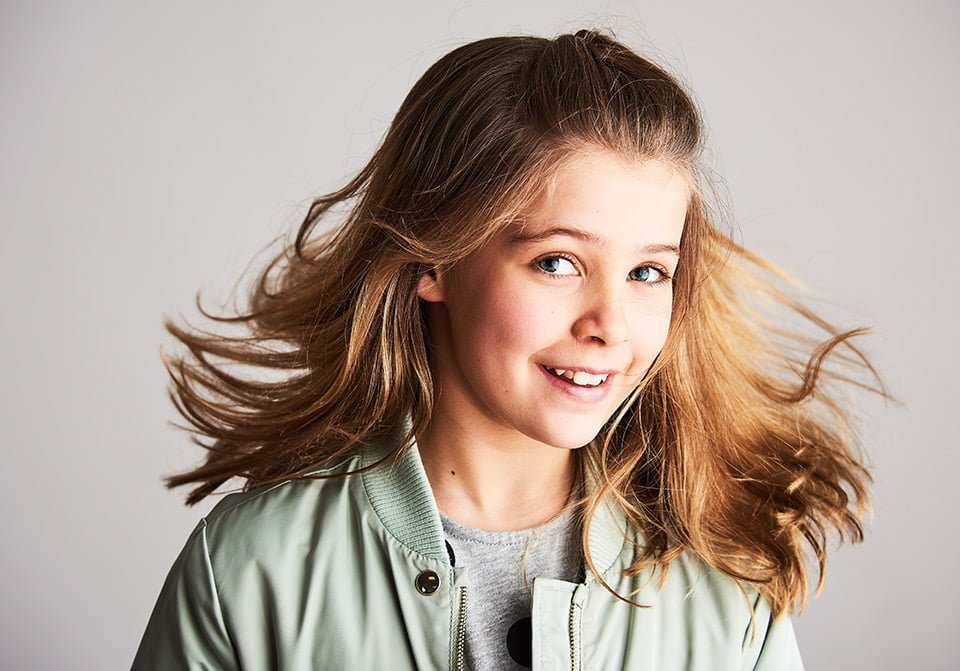 best-children-headshots-south-england