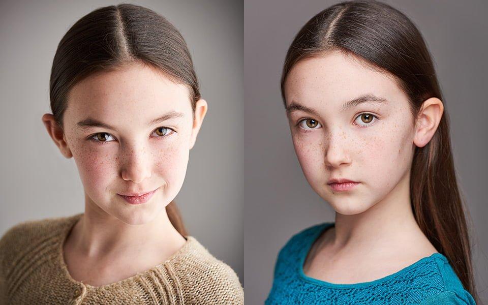 best-childrens-actors-headshots-brighton