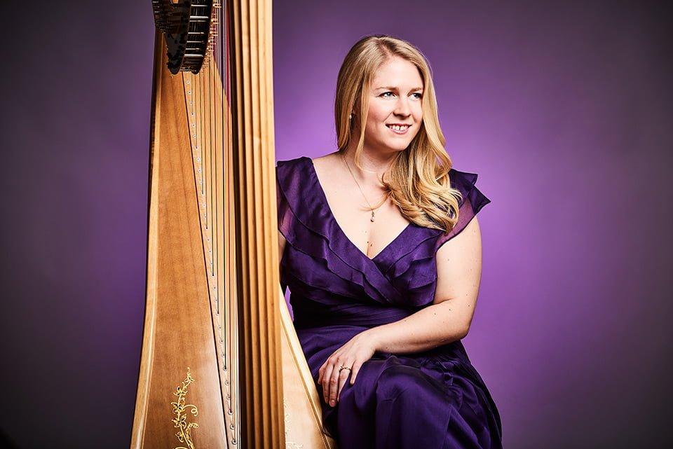 harpist-portraits-profiles-brighton-photographer