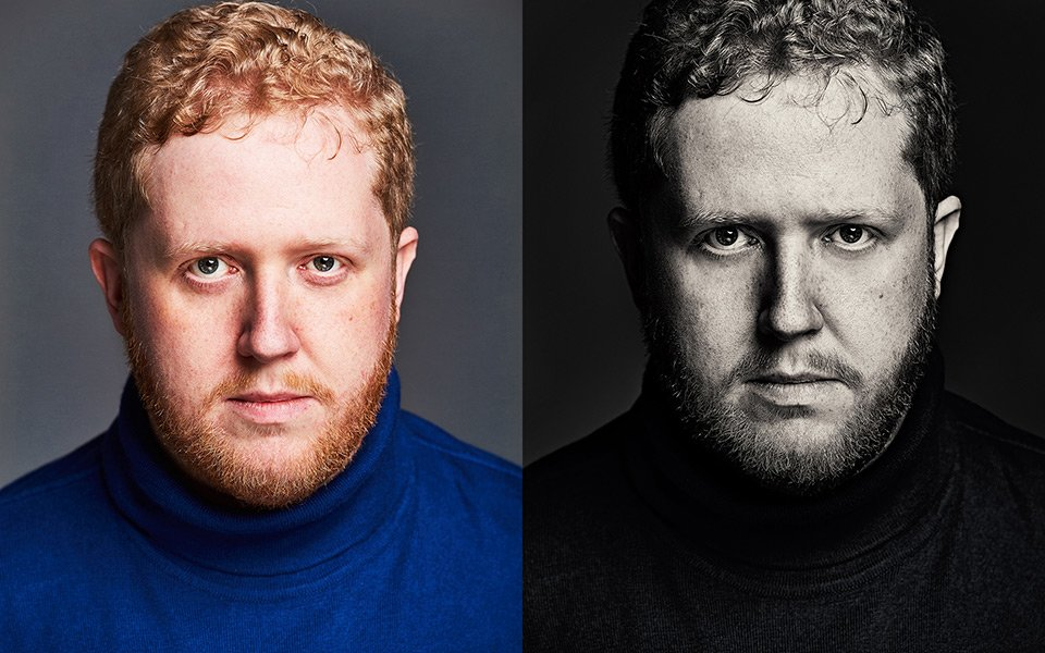 strong-headshots-spotlight-actor-brighton photography