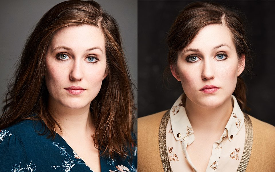 actors_headshots_brighton_jackie_harper