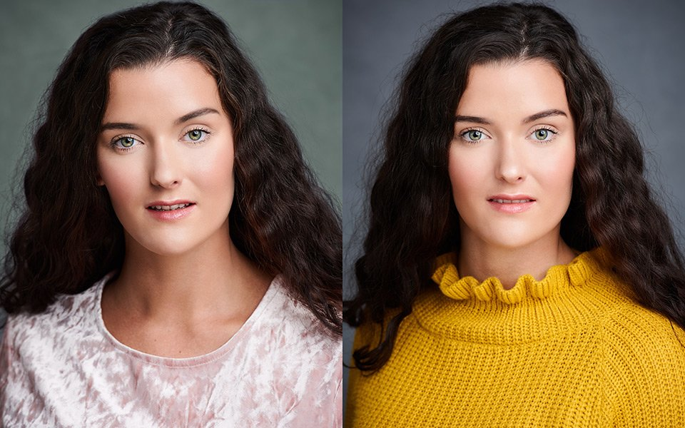 beautidful-actress-brighton-headshots-sophia
