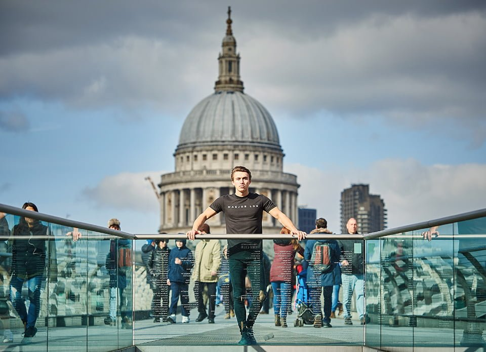 brighton-streetwear-photoshoot-london