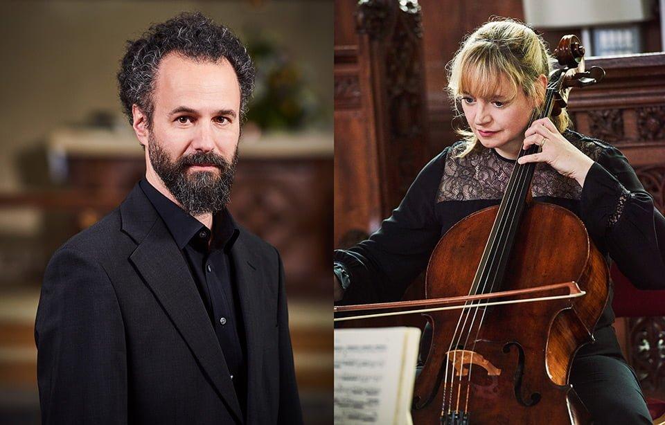 classical-musicians-sussex-photographer