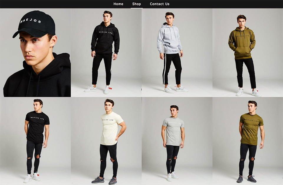 fashion-streetwear-photoshoot-photographer