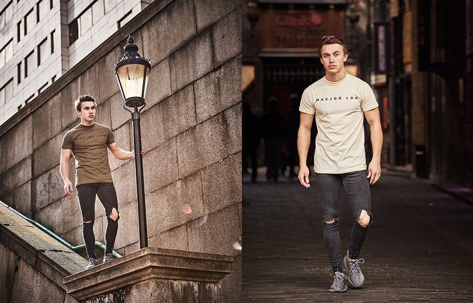 lifestyle-streetwear-photoshoot-london