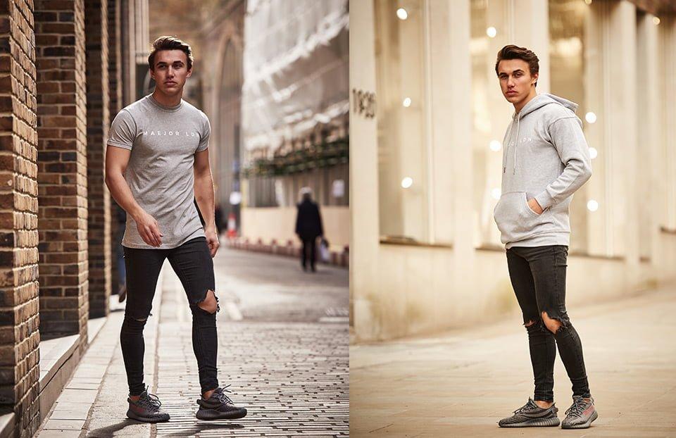 lifestyle-streetwear-photoshoot-photographer-london
