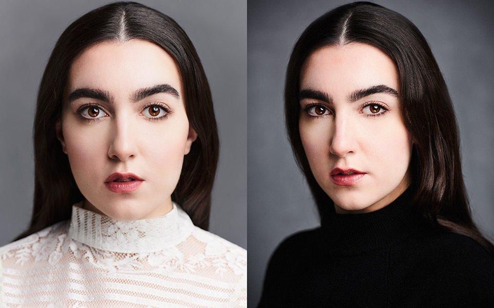 stunning-headshots-brighton-actor