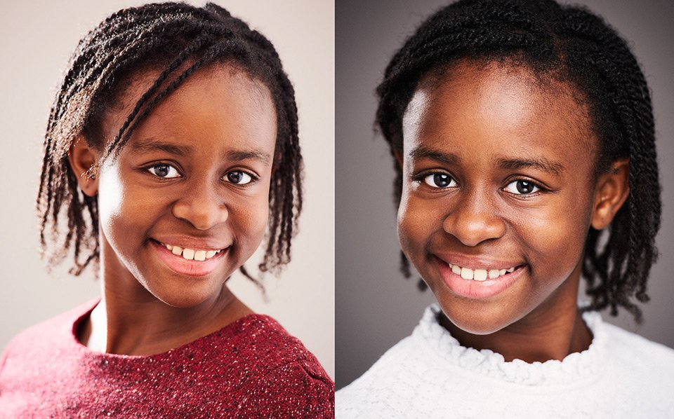 child-actor-brighton-great-photographer