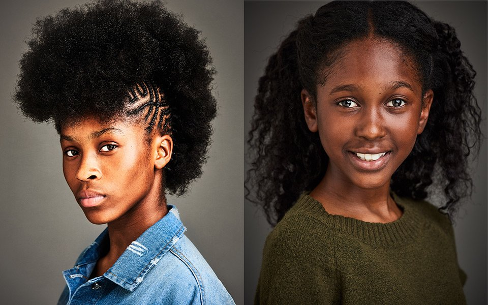 powerful_children_headshots-london-brighton