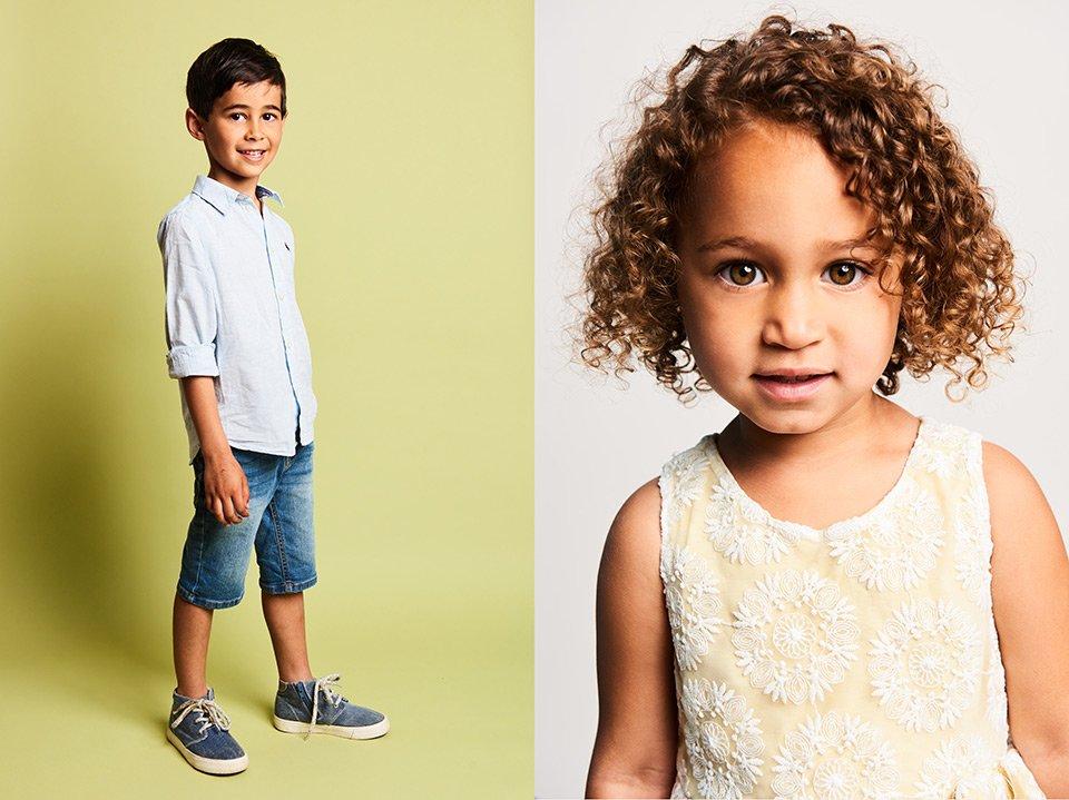 child models brighton london photographer