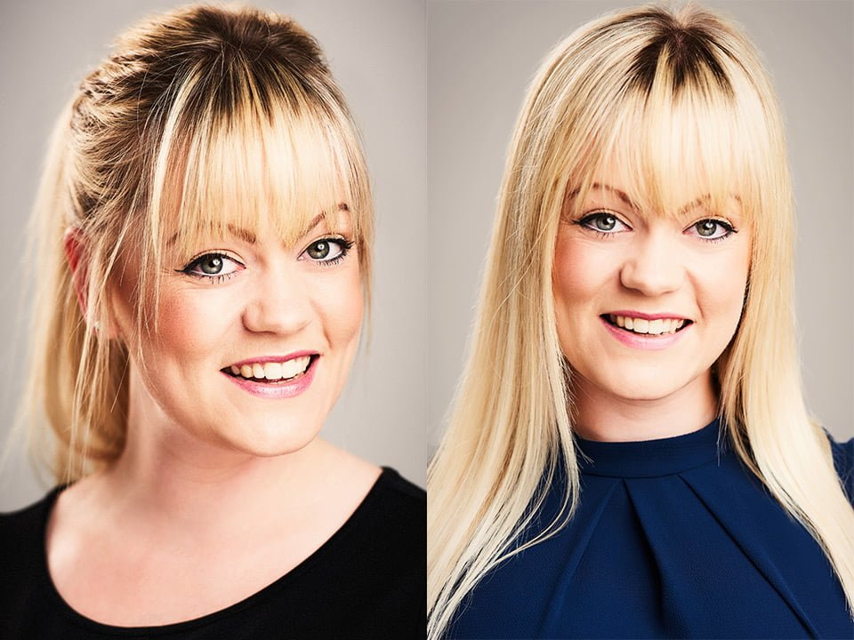 musical-theatre-actress-headshots-brighton-london