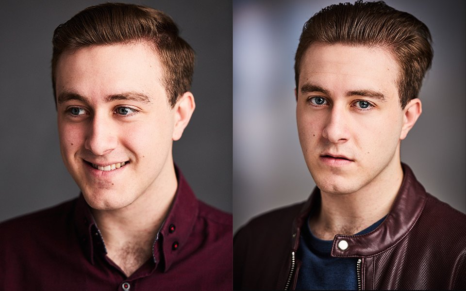 actors headshots tom_raybe brighton photographers