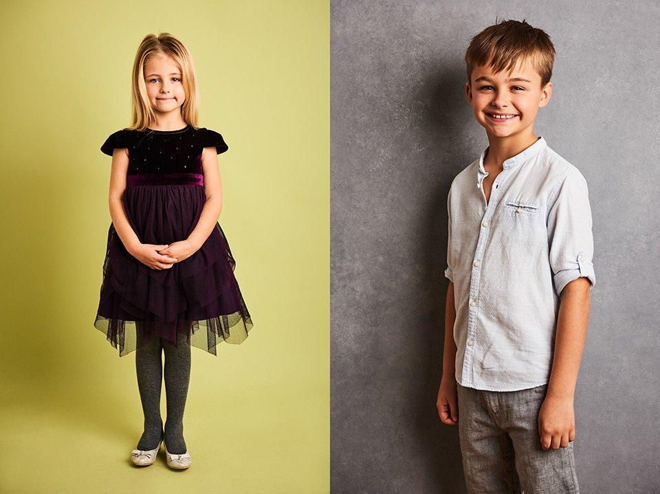 child models photographer brighton kids