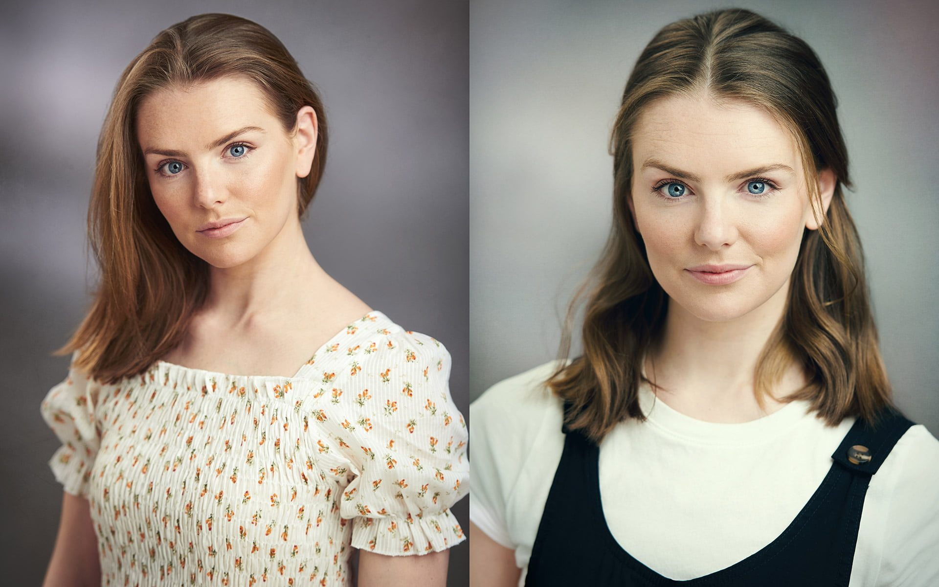 photographer-headshots-brighton-olivia_coppin-actress-beautiful-liv