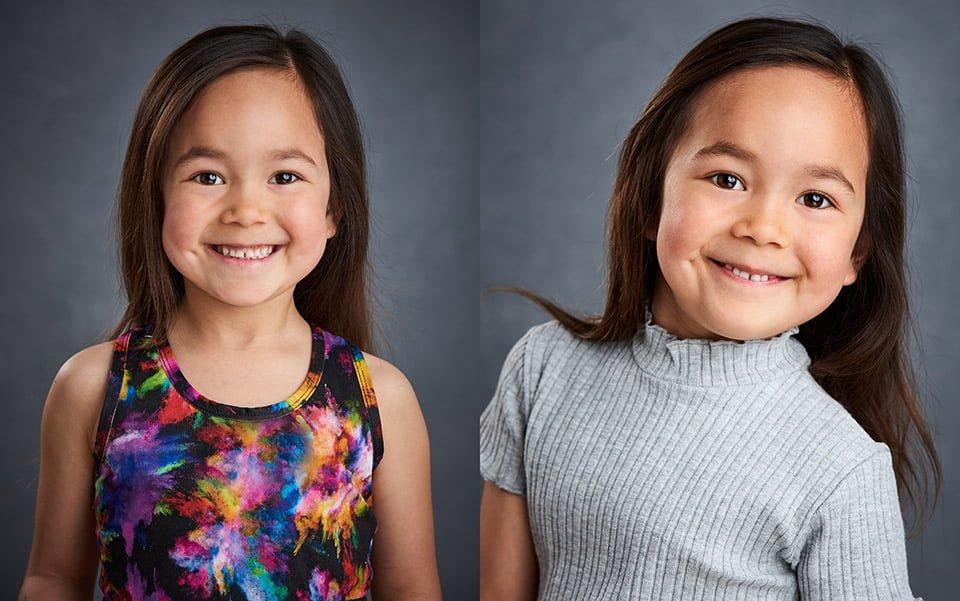 kids actors photography london brighton
