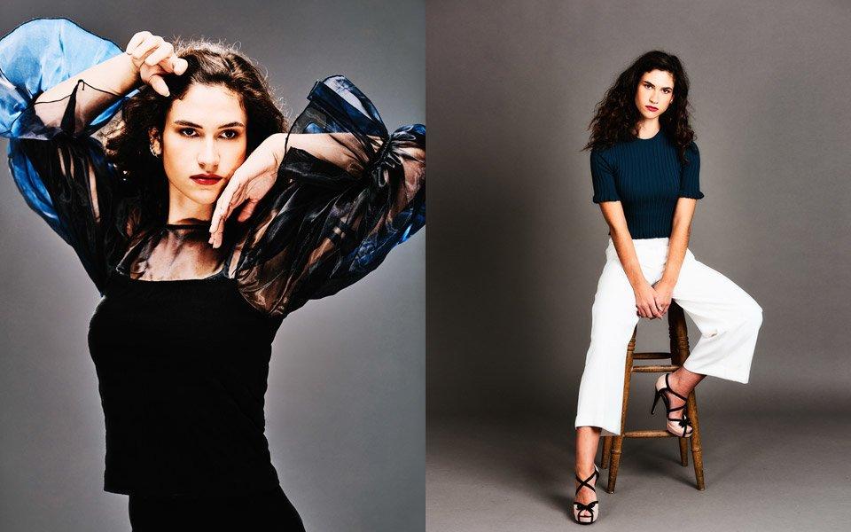 brighton model-portfolio photoshoot brighton