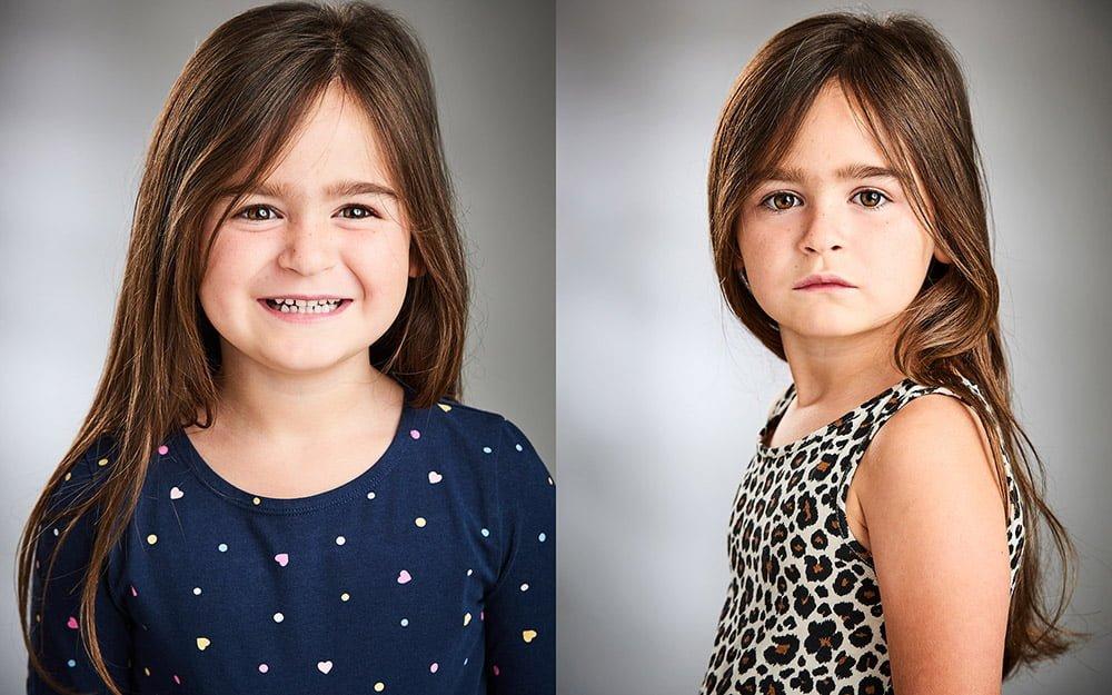 kids-headshots-actors-models-brighton